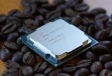 Intel绝地反击 主流CPU全部普及六核心