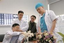 3D打印+医疗全面助力医疗事业发展