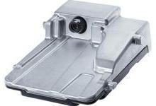 新款视觉传感器可提升车辆夜间行车安全