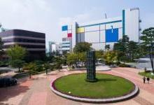 三星拼存储器扩产,韩国二号厂投资案启动
