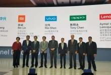 高通收购恩智浦,或将助推中国汽车及物联网产业