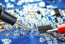 2018工业领域关键词:新型工业化