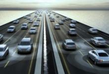 选择互联汽车的四大关键性原因