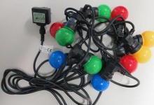 国产LED灯具:质量问题制约国际竞争力