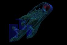 人工智能技术帮助实现3D打印建模过程