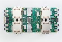 谷歌向第三方开放自研AI芯片TPU