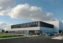 Melexis大举扩建欧洲芯片生产工厂