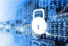 最新国内安防行业数据报告解读