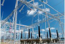2017年山西发电装机量破8000万千瓦