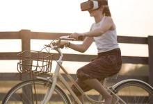 把VR甩一大截:全面解读AR行业