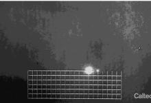 可3D打印纳米级金属结构的新技术
