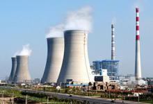 山西2017年火电装机增加38万千瓦