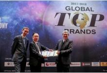 海信电视10年:中国彩电业王者进化之路