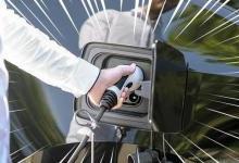 调研结果表明英国用户乐于选购电动车