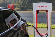 新能源车商豪赌锂电池,大战已拉开帷幕