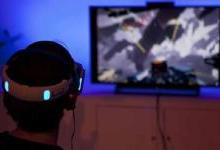 未接驳大众VR行业遇冷 商家欲借视频再翻红