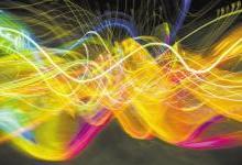 量子世界中 波函数是数学描述还是实体