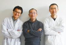 中国科学家揭开重要神经学奥秘