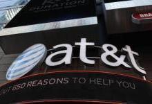 AT&T公布首批推出5G的三个城市