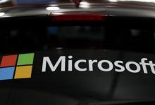 微软HoloLens 3.0再曝光:真正感知环境,配MR Cloud云计算