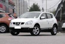 2月合资SUV遭投诉,日系车占70%