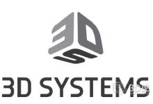 "3D Systems股票获""低配""评级"