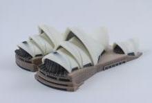 i.materialise推出多色喷墨3D打印材料