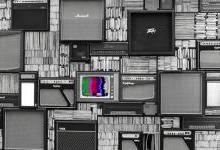 面板供大于求:电视售价继续下降