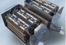磷酸铁锂增收不增利 安达科技2017净利下滑24%