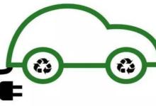 工信部:推动新能源汽车动力电池回收