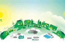 智慧城市战略进入新阶段
