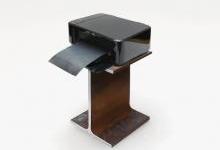 """实用型金属3D打印入选麻省理工2018年""""全球十大突破性技术"""""""