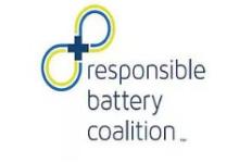 福特等联盟计划回收200万块铅酸电池