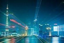 诺基亚基助力智慧城市发展