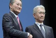 """平井一夫和""""他的国"""" 索尼继任CEO的挑战"""