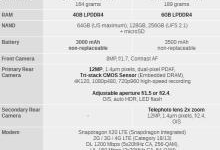 三星S9安安兔跑分测评:秒天秒地秒空气