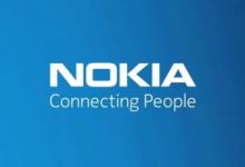 诺基亚收购WiFi创业公司Unium