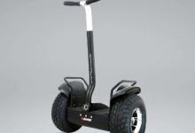 6批平衡车因锂电池安全问题被美召回