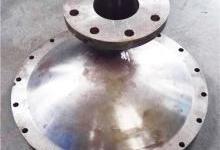大亚湾核电站实现3D打印技术工程示范应用