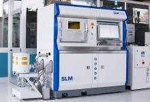 为什么铝是未来的AM主要材料?