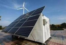 【观点】构建全球能源互联网 储能应用前景在于市场化