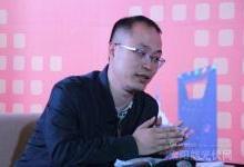江苏峰谷源储能司副总经理陈强:分布式光伏是大势所趋
