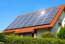 新能源热潮下 储能与分布式能源迎来春天