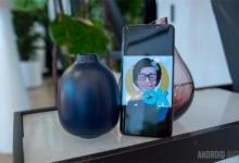 苹果Animoji对比三星AR Emoji 谁更好玩?