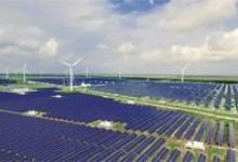 Lazard预计太阳能储能成本将下降