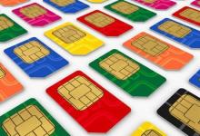 虚拟SIM卡即将取代实体SIM卡?