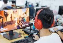 游戏耳机是噱头还是真能助你轻松超神?