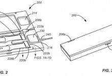 苹果发布新专利:旅行途中可给Apple Watch充电
