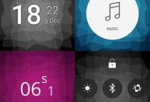 Android Wear替代者:更注重隐私的智能手表系统AsteroidOS