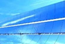 光热电价政策向储能容量提出要求